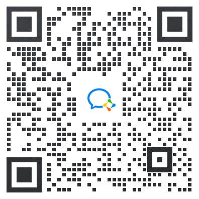 QQ截图20201017223755