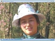 http://www.zikao365.com/upload/news/2008/9/27/liqion2034200892717371018022.gif