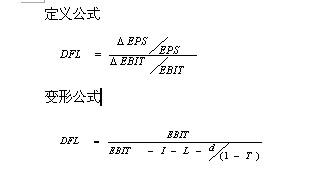 2015年自考财务管理学复习资料八 - 第1张  | 重庆自考网