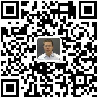 学位英语赵文通老师微信公众号