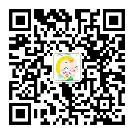 微信-资料共享群