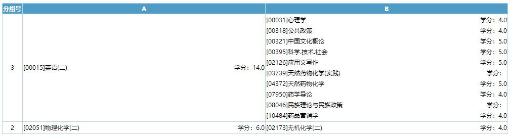 QQ截图20200512112819