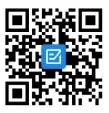 广东金融学院2020下半年自考本科毕业论文(设计)报名通知